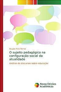 Estilos e Práticas Educativas Parentais