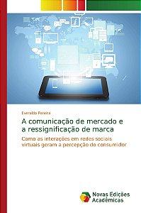 Valoração Econômica do Santuário do Caraça em Minas Gerais/B