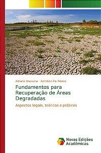 Educação Geográfica: teorias e práticas