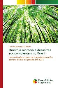 Avaliação da Sustentabilidade de Propriedades Produtoras de