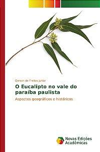 Implantação do Projeto Orla no Bairro Jardim Oceania; João P
