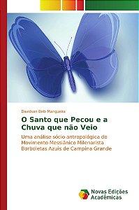 Ficus L. (Moraceae) da Serra da Mantiqueira; Brasil