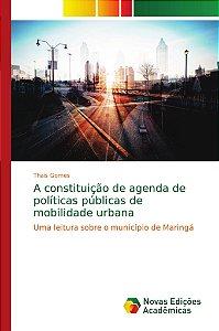 Gestão Ambiental na Construção Civil