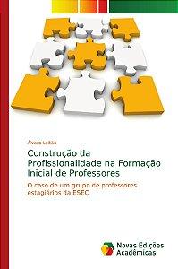 Política de Assistência Social e a Constituição de Sujeitos