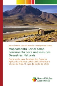 Mapeamento Social como Ferramenta para Análises dos Desastre