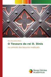 O Tesouro do rei D. Dinis