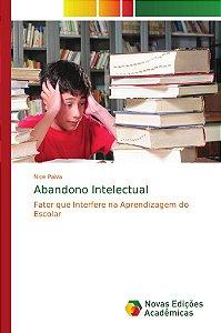 Abandono Intelectual