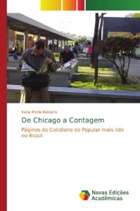 De Chicago a Contagem