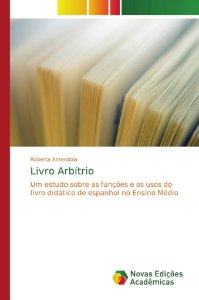 Livro Arbítrio