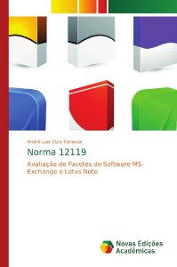 Norma 12119
