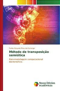 Método de transposição semiótica
