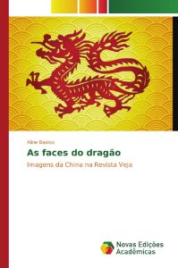 As faces do dragão