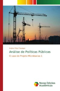 Análise de Políticas Públicas