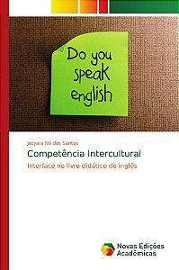 Competência Intercultural