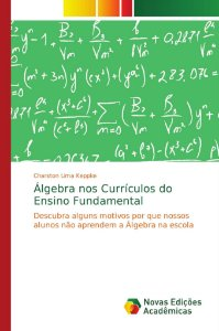 Álgebra nos Currículos do Ensino Fundamental