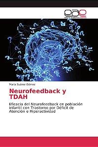 Neurofeedback y TDAH
