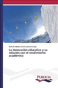 Educación para el Desarrollo Sostenible y Participativo