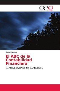 El ABC de la Contabilidad Financiera