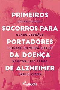 Primeiros socorros para portadores da doença de Alzheimer
