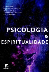 Psicologia & espiritualidade