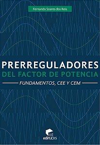 Prerreguladores del factor de potencia: fundamentos, CEE y C