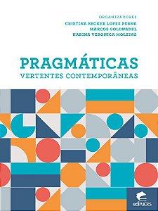 Pragmáticas: vertentes contemporâneas