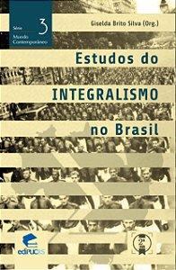 Estudos do integralismo no brasil