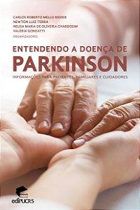 Entendendo a doença de parkinson: informações para pacientes
