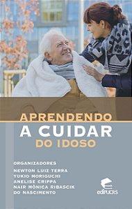 Aprendendo a cuidar do idoso