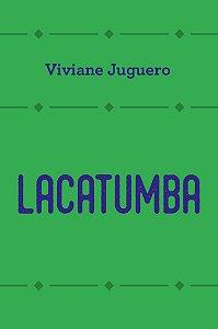 Lacatumba