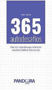 365 Autodesafios Impressão