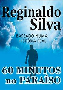 60 Minutos no Paraíso