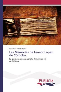 Las Memorias de Leonor López de Córdoba
