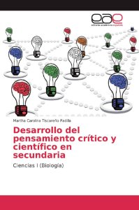 Desarrollo del pensamiento crítico y científico en secundari