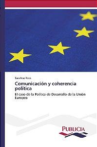Comunicación y coherencia política