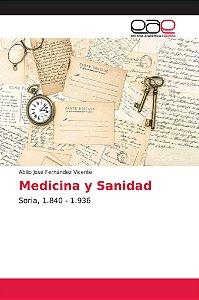 Medicina y Sanidad
