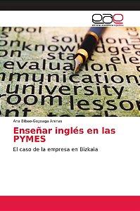 Enseñar inglés en las PYMES
