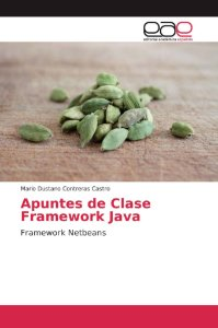 Apuntes de Clase Framework Java