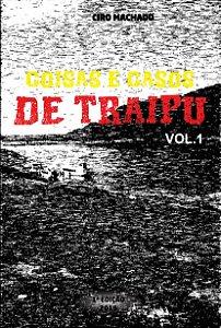 COISAS CASOS FIGURAS DE TRAIPU