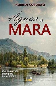 ÁGUAS DE MARA