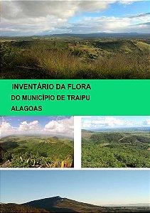 Checklist da Flora do Município de Traipu