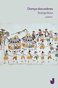 Dança dos sabres