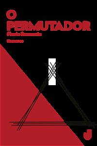 O permutador