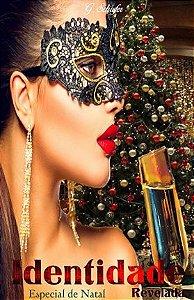 Identidade Revelada: Especial de Natal