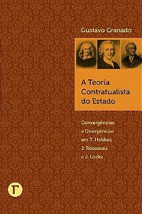 A Teoria Contratualista do Estado
