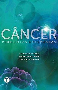 Câncer: perguntas e respostas