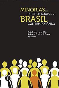 Minorias e os direitos sociais no Brasil contemporâneo