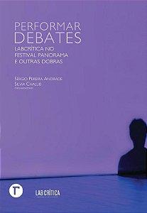 Performar Debates