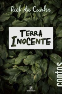 Terra inocente