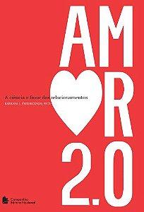 Amor 2.0 - POD